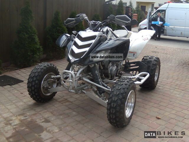 """Search Results for """"2002 Yamaha 660 Raptor Motorcycle Quad ..."""