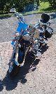 1997 Yamaha  XVZ 1300 Motorcycle Chopper/Cruiser photo 1