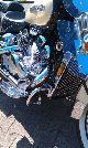 1997 Yamaha  XVZ 1300 Motorcycle Chopper/Cruiser photo 3