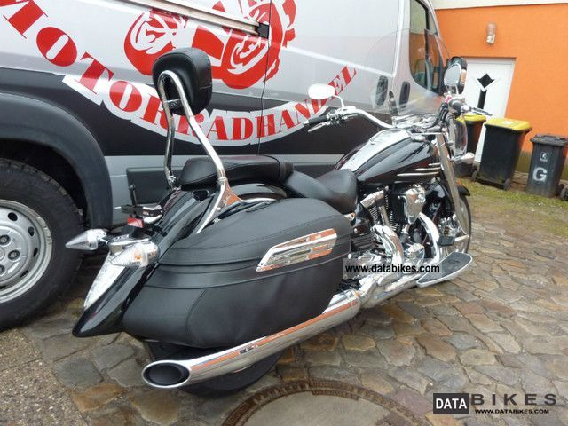 yamaha wiring diagram xv 1900 with 2016 Suzuki Boulevard C90t New Bike Models Motorcycles Future on Yamaha Xv19 Xv1900 Raider Stratoliner Roadliner Manual moreover Yamaha Warrior furthermore 2016 Suzuki Boulevard C90t New Bike Models Motorcycles Future additionally Pro R Hypercharger in addition