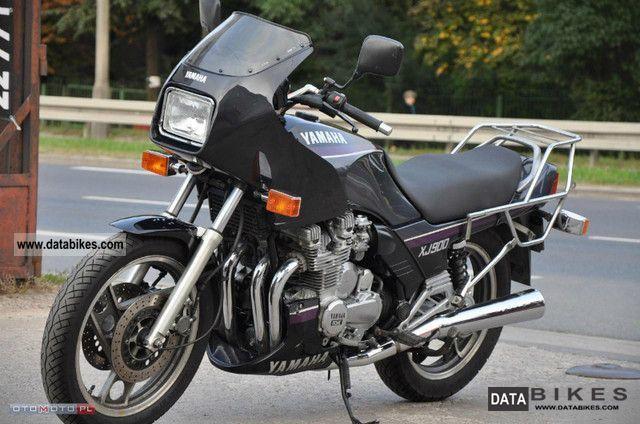 Yamaha Tdm With Case Condition Few Kilometers Lgw in addition Yamaha V Max Thunderbike Used Vehicle Lgw likewise Yamaha Side Bike Fj Mega Shark  ete With Ruko Lgw furthermore Yamaha Fzx Small Vmax V Max Lgw moreover Yamaha Xc Beluga Lgw. on yamaha beluga lgw
