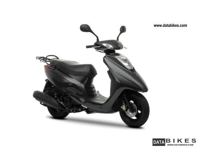 2011 yamaha vity dealer for Yamaha dealers in alabama