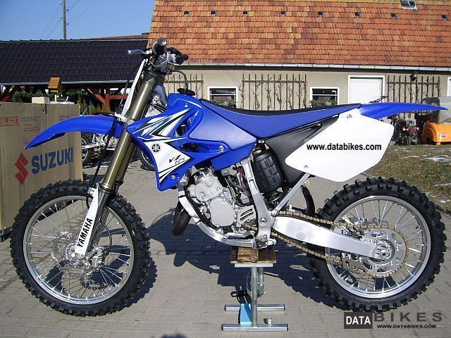 2011 yamaha yz125lc model kit with 2011 new vehicle. Black Bedroom Furniture Sets. Home Design Ideas