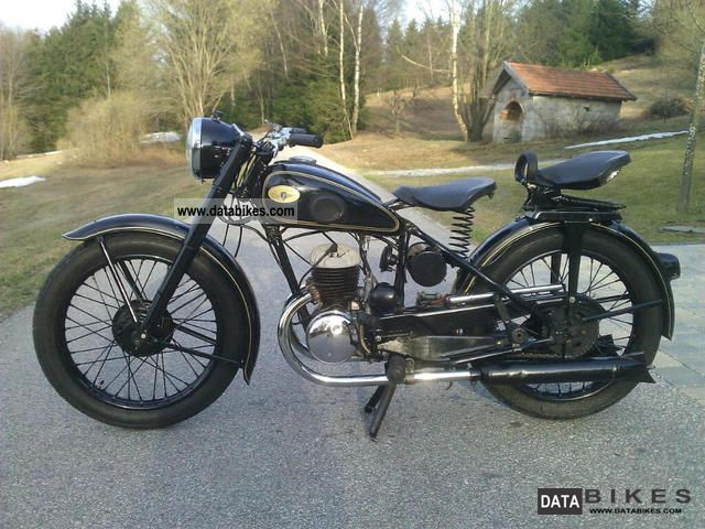 1950 year motorcycles with pictures page 2. Black Bedroom Furniture Sets. Home Design Ideas