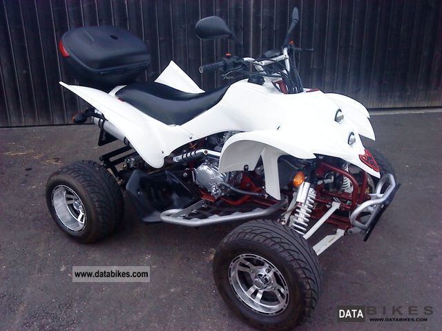 2008 shineray xy 250 stixe rh databikes com shineray 250 manual pdf manual shineray 250 custom