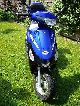 2006 Other  Rex RS 450 Motorcycle Scooter photo 1