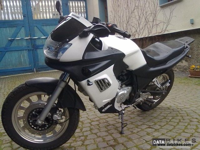2007 Other  Kinroad xt50-18 Motorcycle Motor-assisted Bicycle/Small Moped photo