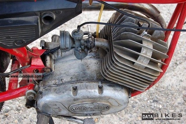 How to recondition motorcycle battery uk
