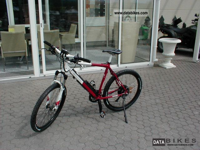 Other  New electric bike MTB 26 \ 2012 Electric Motorcycles photo