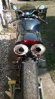 1998 Other  TL 1000 R EXTREME Motorcycle Sports/Super Sports Bike photo 3
