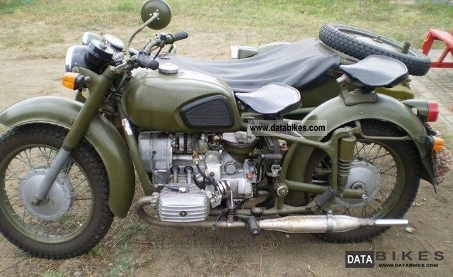 lovely bmw motorcycles fife #7: other__dnepr_mt_16_1980_5_lgw