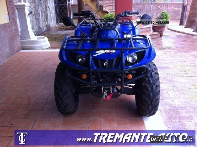 Other Bikes And Atv U0026 39 S  With Pictures