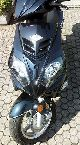 2008 Other  Flex Tech 125 top speed, top condition Motorcycle Scooter photo 1