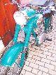 1961 Other  Junak Motorcycle Motorcycle photo 2