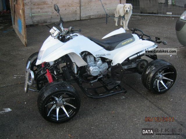 Electric Motor For Bicycle >> 2010 Year Motorcycles With Pictures (Page 54)