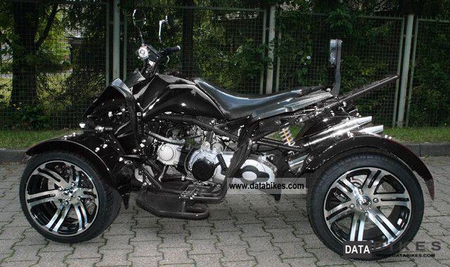 2011 jinling quad 300cc racer wsv only until. Black Bedroom Furniture Sets. Home Design Ideas