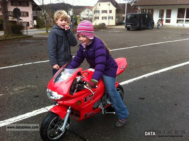 Pin Yamaha Tzr 50 New Price Rms Forum On Pinterest