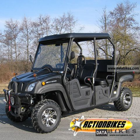 2011 xy power utv500 efi 4 seater ranger 4x4. Black Bedroom Furniture Sets. Home Design Ideas