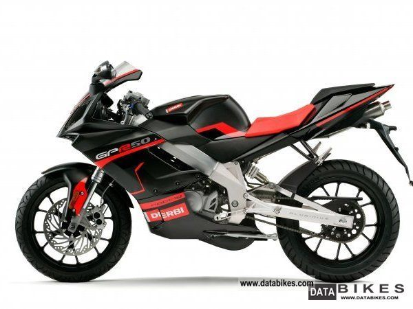 2009 derbi gpr 125 racing 2 stroke. Black Bedroom Furniture Sets. Home Design Ideas