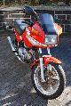 1986 Cagiva  Alazzurra Pantah Motorcycle Motorcycle photo 1