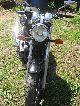 1997 PGO  XJ600 Motorcycle Motorcycle photo 1