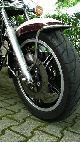 1991 Moto Guzzi  1000 Cal.III Motorcycle Tourer photo 1