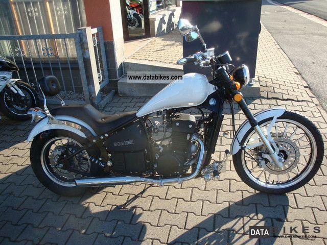 2012 WMI  New Bobtail 350 ******* Motorcycle Chopper/Cruiser photo