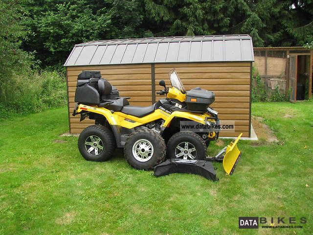 posts 2014 can am outlander 800r reviews prices and specs 2016 can am ...