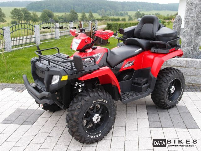 polaris bikes and atv 39 s with pictures. Black Bedroom Furniture Sets. Home Design Ideas