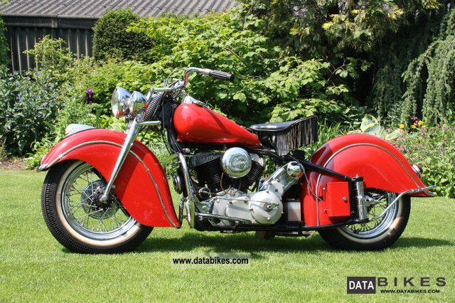 Indian  powerplus 1917 Vintage, Classic and Old Bikes photo