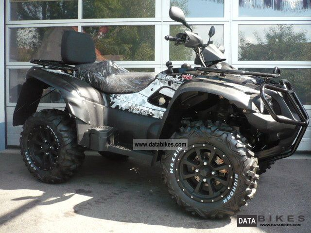 tgb bikes and atv 39 s with pictures. Black Bedroom Furniture Sets. Home Design Ideas