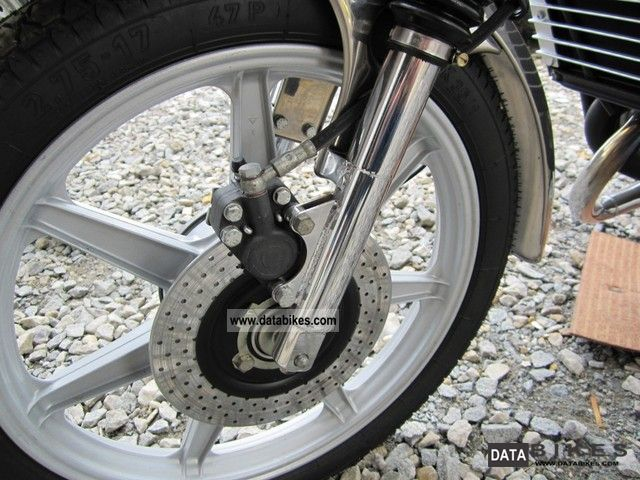 Zündapp KS 50 manuale istruzioni ks50 SUPER SPORT WATERCOOLED