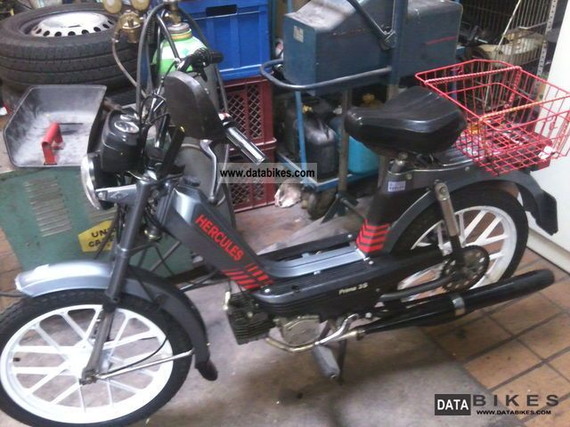 1990 herkules prima 3 s aprilia red rose 50 manuale aprilia red rose 50 manuale