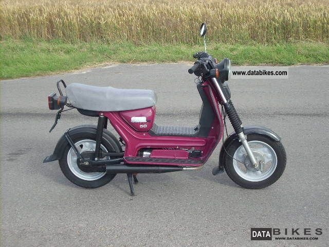 1996 simson roller sr 50 1 12 volts 4 speed. Black Bedroom Furniture Sets. Home Design Ideas