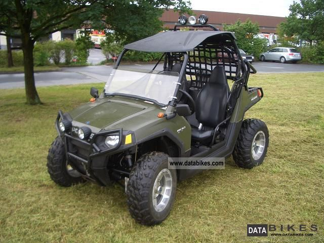 2008 polaris rzr 800. Black Bedroom Furniture Sets. Home Design Ideas