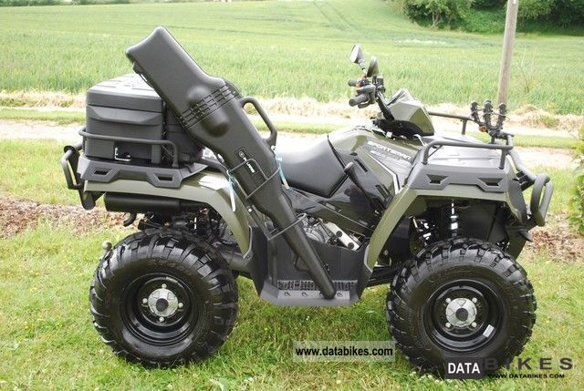 2012 polaris sportsman 500 4x4 forest. Black Bedroom Furniture Sets. Home Design Ideas