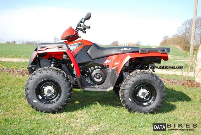 2012 Polaris Sportsman 500 Fuse Box Location : Polaris ranger heater fuse location get free image about