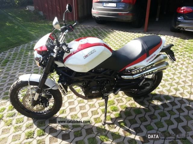 Tiene un aire... Moto_morini__scrambler_1200_only_235_km_2011_2_lgw