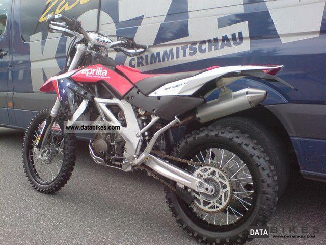 2012 rmz 450 service manual