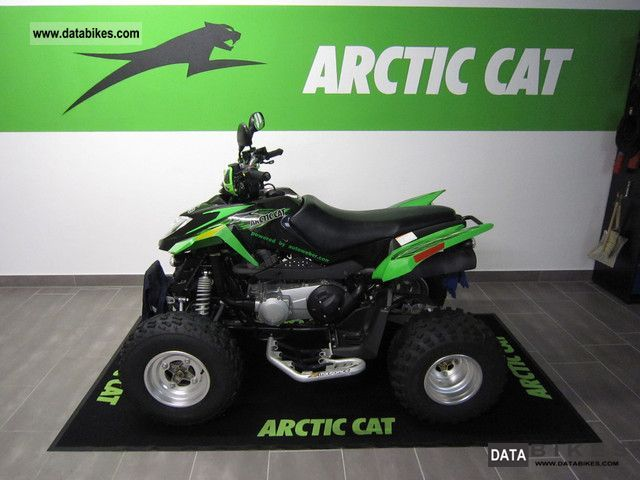 2008 arctic cat dvx 300. Black Bedroom Furniture Sets. Home Design Ideas