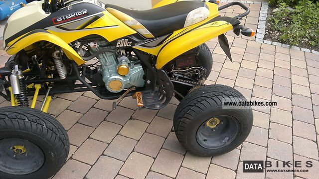 Motorcycle Moreover 110 Pit Bike Engine Diagram Furthermore Honda Crf