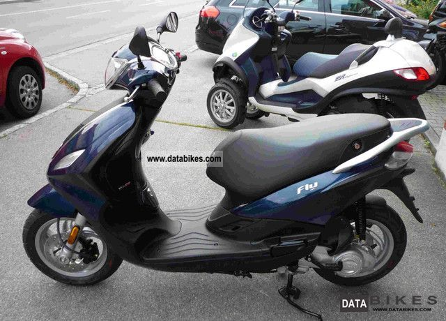 scooter vehicles with pictures (page 174)
