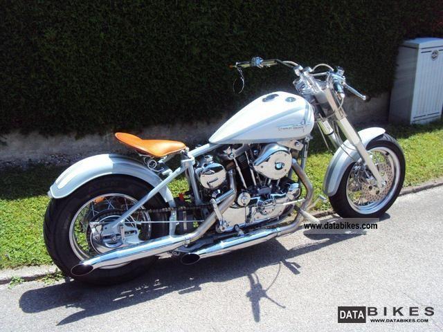 Harley Davidson Xlch Ironhead Lgw on 1985 Ironhead Sportster