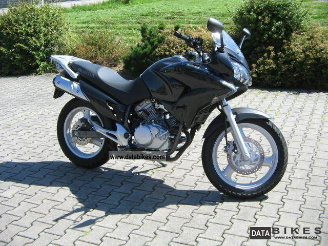 honda xl 125 varadero owners manual filelist. Black Bedroom Furniture Sets. Home Design Ideas