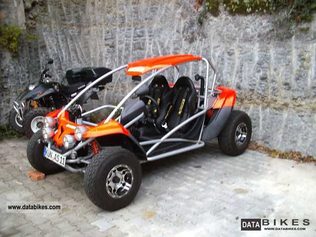 pgo bikes and atv 39 s with pictures. Black Bedroom Furniture Sets. Home Design Ideas