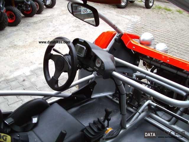 2008 pgo bugracer 500i getriebschaden. Black Bedroom Furniture Sets. Home Design Ideas