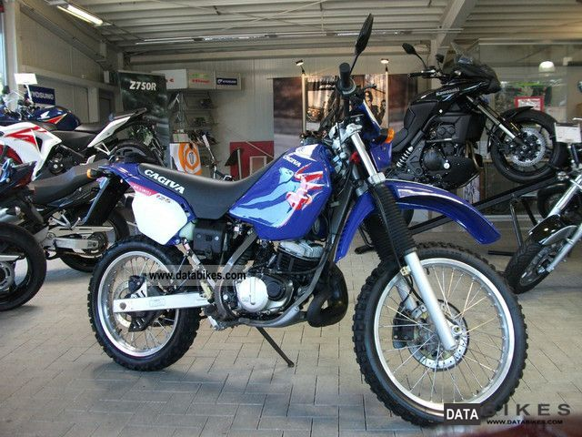 1996 cagiva w8 a8 motorcycle lightweight motorcycle motorbike photo