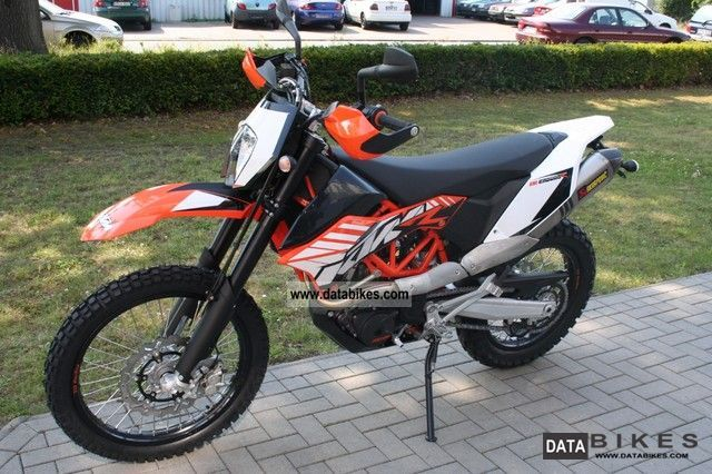 new ktm 690 enduro r motorcycles for sale new ktm 690 enduro r autos weblog. Black Bedroom Furniture Sets. Home Design Ideas