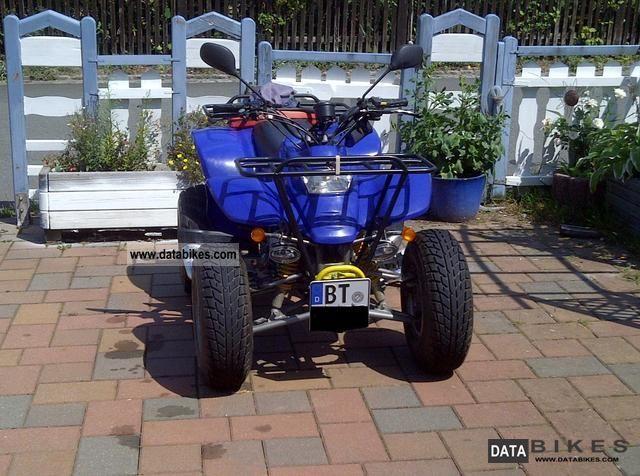 2003 Smc Ram 150