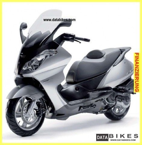 2012 aprilia atlantic 125 nationwide delivery. Black Bedroom Furniture Sets. Home Design Ideas